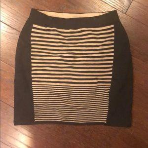 mini skirt rag and bone